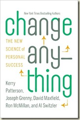 cover-image-change-anything-by-kerry-patterson-and-team