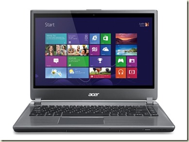 acer-aspire-m5-touch-620-wide