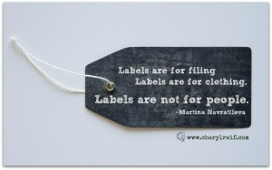 Labels_not_for_people1