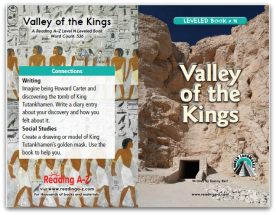 Valley_of_the_Kings