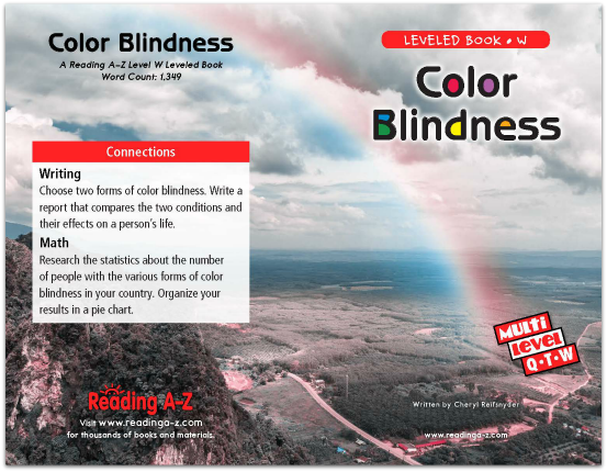 thumbnail_Color Blindness_W
