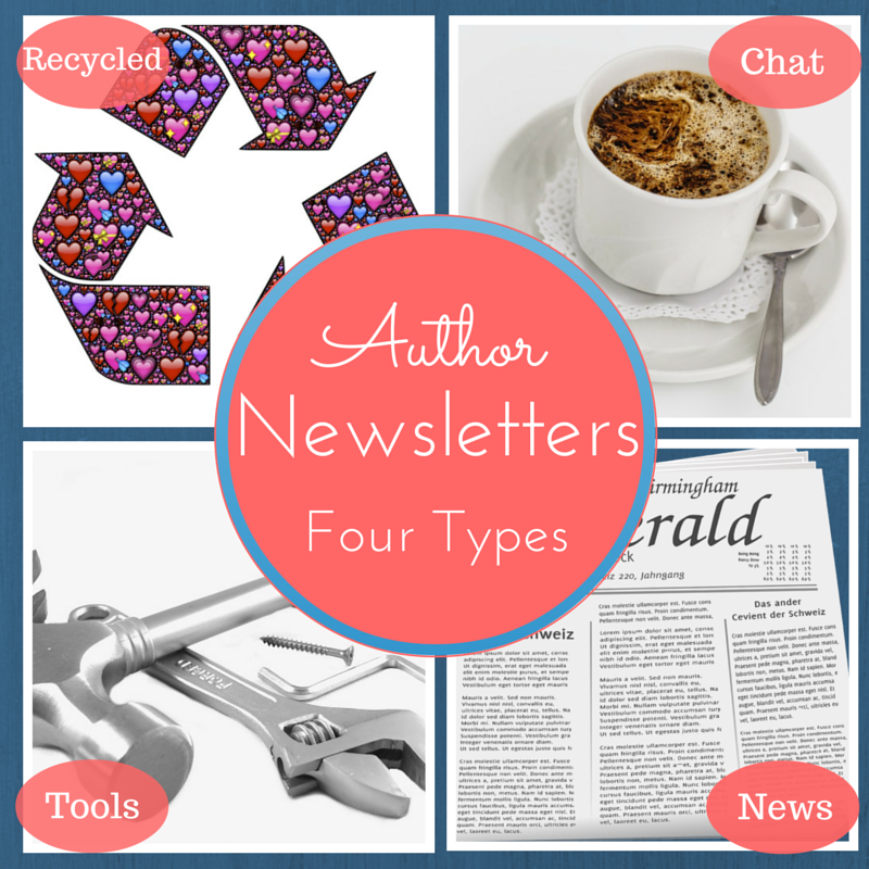 Newsletter_Types