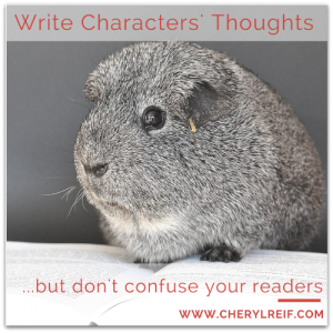 Write-Characters-Thoughts-2